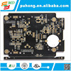 Factory-Electronics Manufacturing pcb from China pcb manufacturer