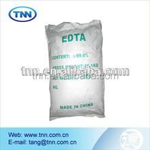 EDTA sodium