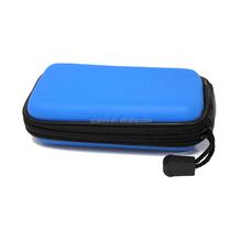 EVA cellphone power bank case/box