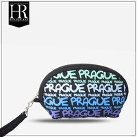 HenRon3 Over 10 years experience best sale cheap wholesale purses