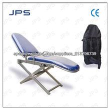 venta sillón dental P1