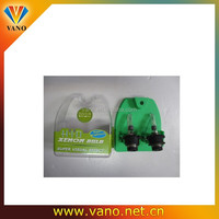 D2R HID xenon bulb kit for motorcycle h4 12v 35/35w xenon bulb