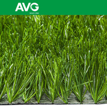 AVGrass spring series SGS CE Golf Grass Mate