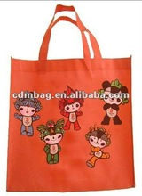 new products for 2012 shopping bag