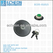 Gas cap For FIAT DATSUN Parts PICK-UP 68-600, 64-1300, 150068