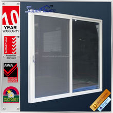 container homes sound proof and weather proof sliding fly screen door