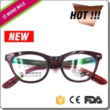 Glasses spectacle frames in wholesales price