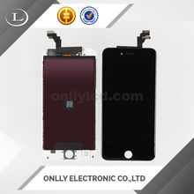 cell phone parts from china,wholesale for iphone 6 plus lcd ,display for iphone 6 plus