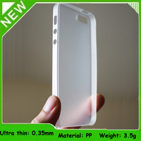 latest hot sale tpu/pc mobile phone case/cover for iphone