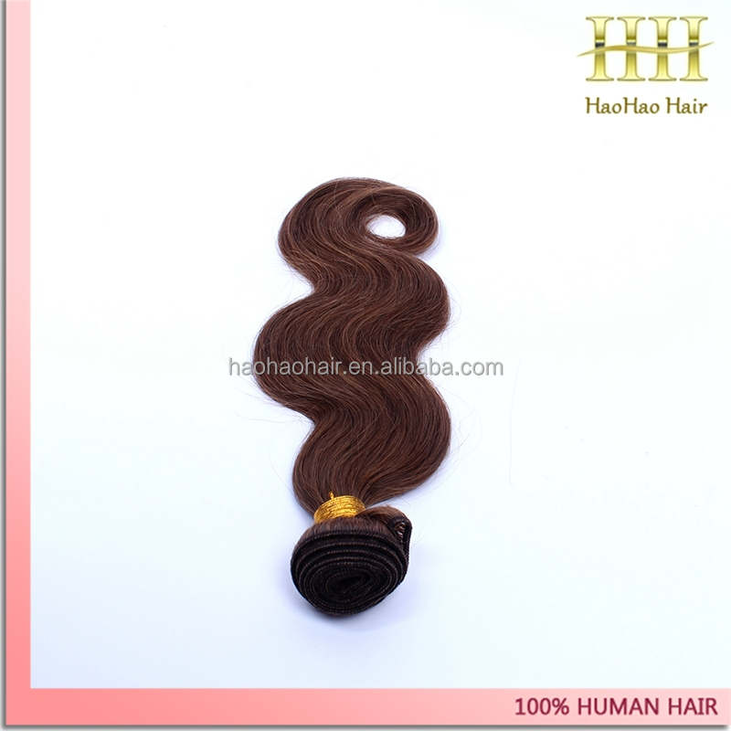 Can You Dye Chocolate Hair Weave Triple Weft Hair Extensions