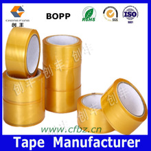 Cheap Wholesale Mastic Tape