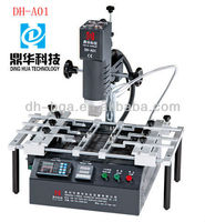 automatic BGA rework station xbox 360 controller repair parts
