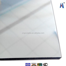 Curtain Wall Aluminum Composite Panel Material Construction