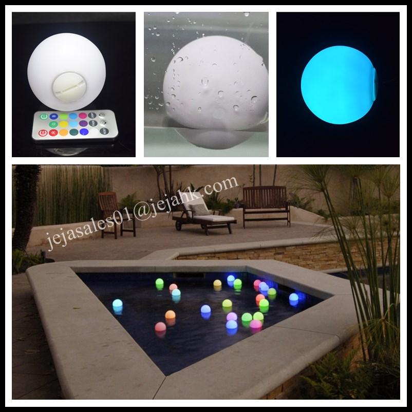 Led ball 8cm rgb lightpool table led light buy swimming pool led new led ball 8cm rgb light pool table led light keyboard keysfo Images