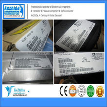 thermoelectric generator module ESDAVLC8-1BT2 2012