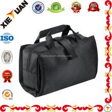 Simple Style Organizer Bag Hanging Cosmetic Bag