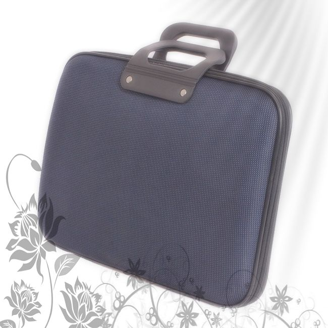 Professional hard carrying case for laptop/eva laptop case/tablet laptop case