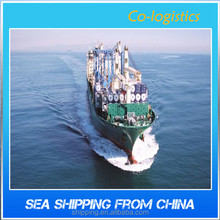 ocean container shipping forwarder from China to Finland --Alex(Skype:colsales31)