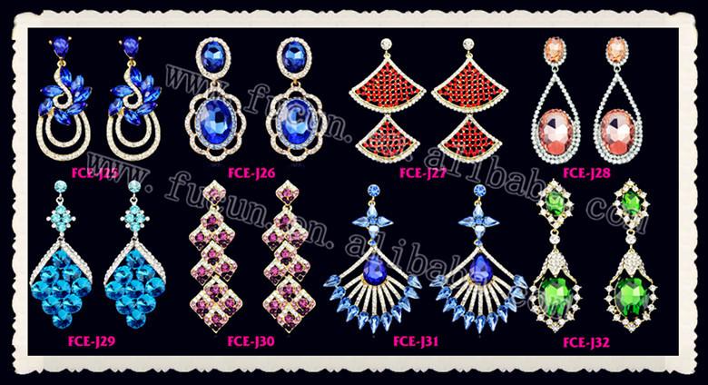 earring design4_.jpg