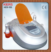 2013 Cavitation machine abdominal weight machines