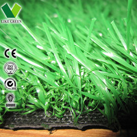 Wholesale Garden Decorative Natural Grass Mats