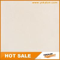 Foshan Solid Color Glazed Porcelain Tile