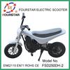 cheap mini motocross bikes, pocket bike wholesale FSD2500DH-2