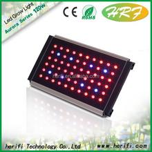 120w 240w 360w 480w 600w 1200w 2400w Led Grow Light Full Spectrum /Grow Led Light /cob led grow light/Greenhouse IP65 waterproof