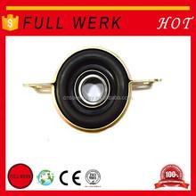 Precision industrial FULL WERK 37230 35070 import chevrolet car parts used car sales japan