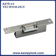 Hot Sale High Quality Electric Strike for Glass Door, Electric Door Strike