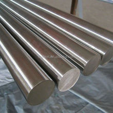 High quality !! polishing aisi flat bar steel for construction field