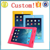 kid proof rugged tablet case for samsung galaxy tab e