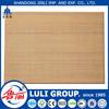 teak wood engineered door frame