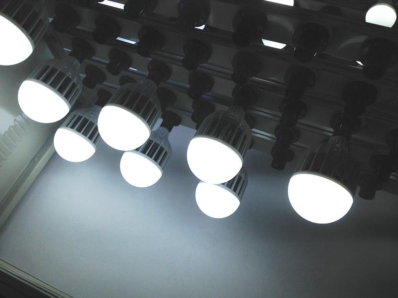 fluorescent lighting fixture 3u