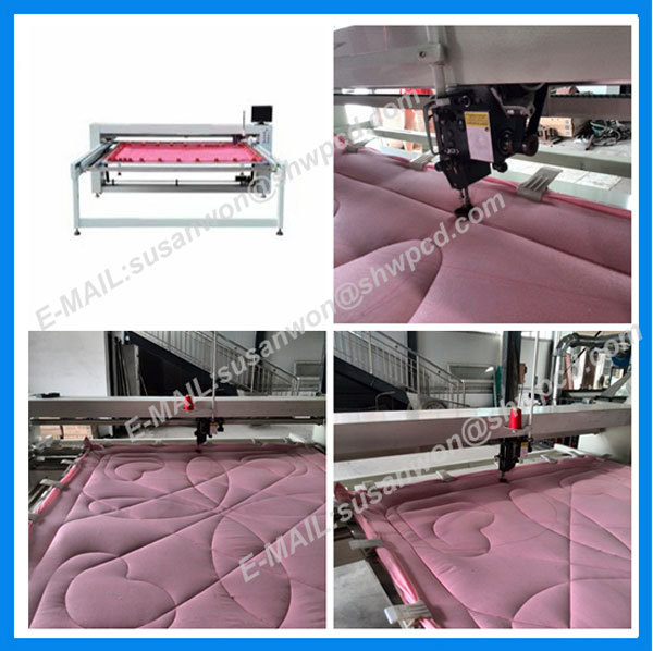 14 computerized single needle quilting machine.jpg