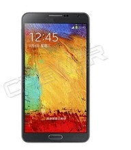 Star N9000 5.7 Inch Note*3 MTK6582 Quad Core 1.3GHz Android 4.4.2 IPS HD Capacitive Screen OTG 3G GPS Cell Phone
