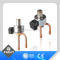 Top Quality Air condetion Electronic Expansion Valve