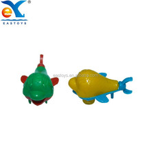 China Manufacturer Morden Creative Multicolor Child Toys Wholesale