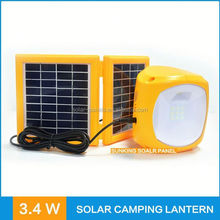 Outdoor Portable solar lamp post mount home depot