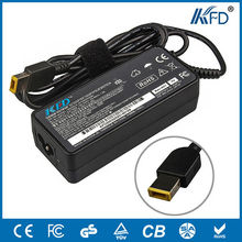 For lenovo thinkpad x1 carbon 20V3.25A 65W Notebook Ac Adapter