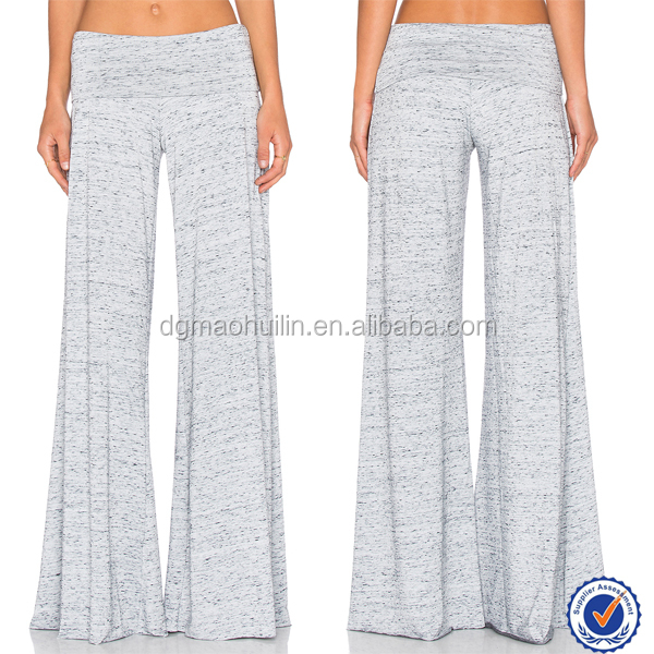 Model That Is Why The Summer Clothes For Women In India Need To Be  You Should Preferably Go For Cotton Skirts Trousers That Are Very Loose Are In These Days You Can Team Up These Formal Summer Pants With Well Fitting Shirts Or Blouses