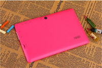 "Wenmi New Cheap 7"" Tablet PC Price China, Android 4.4 Super Smart Tablet PC With Wifi"