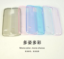High quality fancy custom design cell phone case