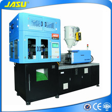 small plastic injection machine,fuel injection pump