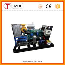 2 Stroke Engine Pressure WasherChina Manufacturer