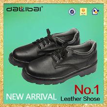DALIBAI cheap kitchen beta ranger safety work shoes shield