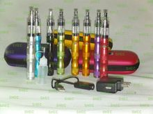 Electronic Cigarette companies looking for agents in africa e cig