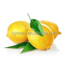 2015 great A new fresh yellow lemon/ exported class one big fresh lemon for wholesales