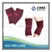 New products tourmaline knee band