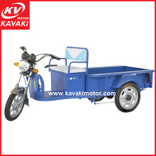 Cheap Electric Fast Food Cargo Tricycle 3 Wheels Hot Sales / Fast Food Electric Tricycle